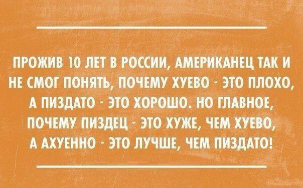 http://s1.uploads.ru/5SAjU.jpg