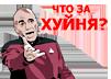 http://s1.uploads.ru/5UZKj.png