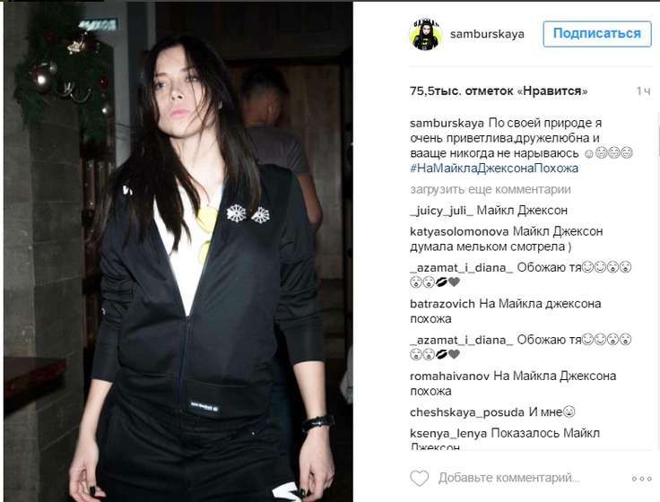 http://s1.uploads.ru/5XhAD.jpg