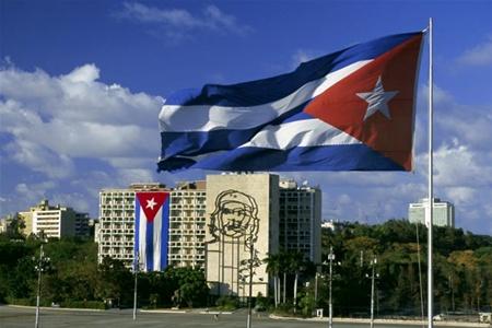 Жителям Кубы разрешили свободно покидать страну