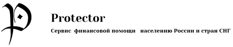 http://s1.uploads.ru/5hkwg.jpg