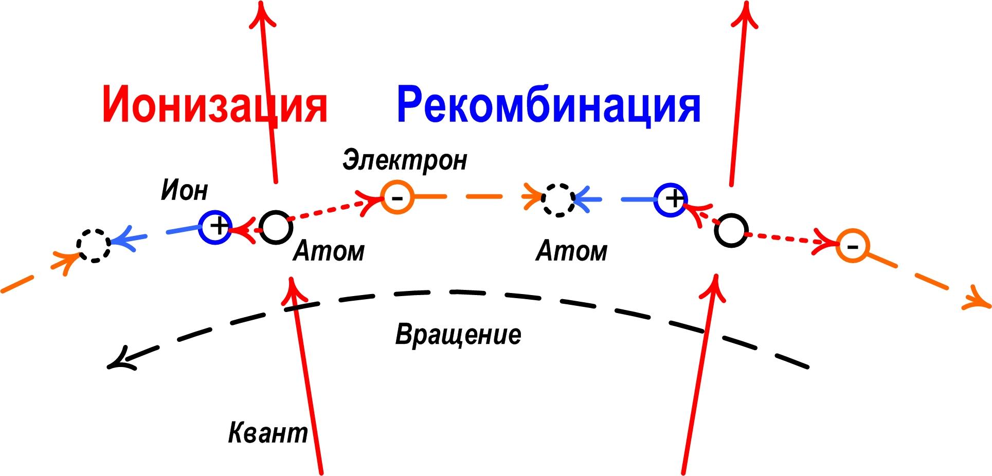 http://s1.uploads.ru/5igrK.jpg