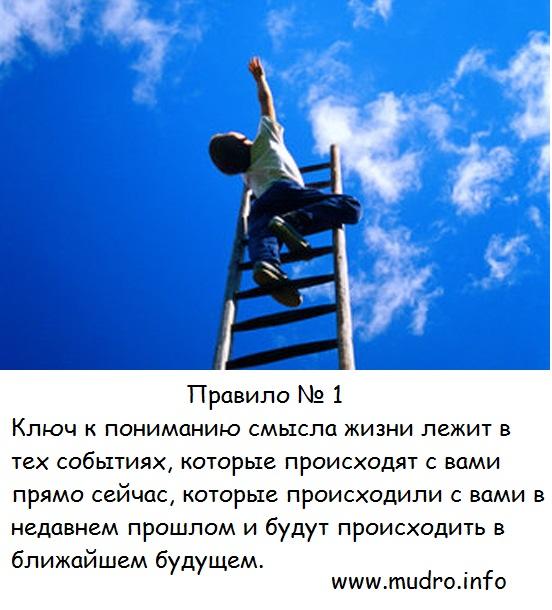 http://s1.uploads.ru/5ikPd.jpg