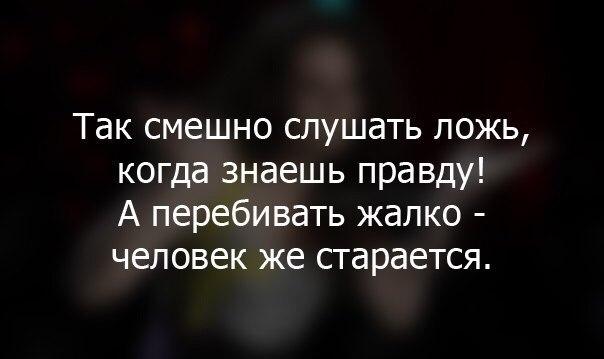 http://s1.uploads.ru/5m8Iu.jpg