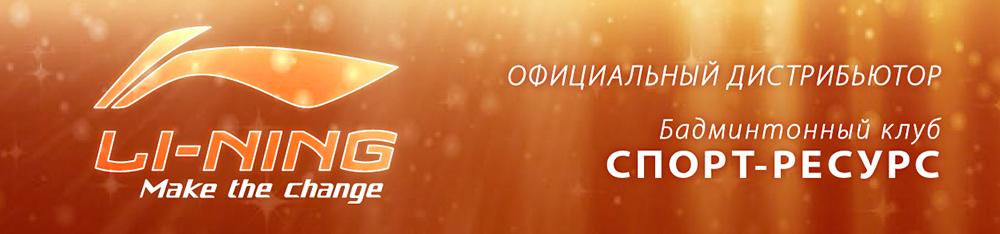 http://s1.uploads.ru/5mFeC.jpg