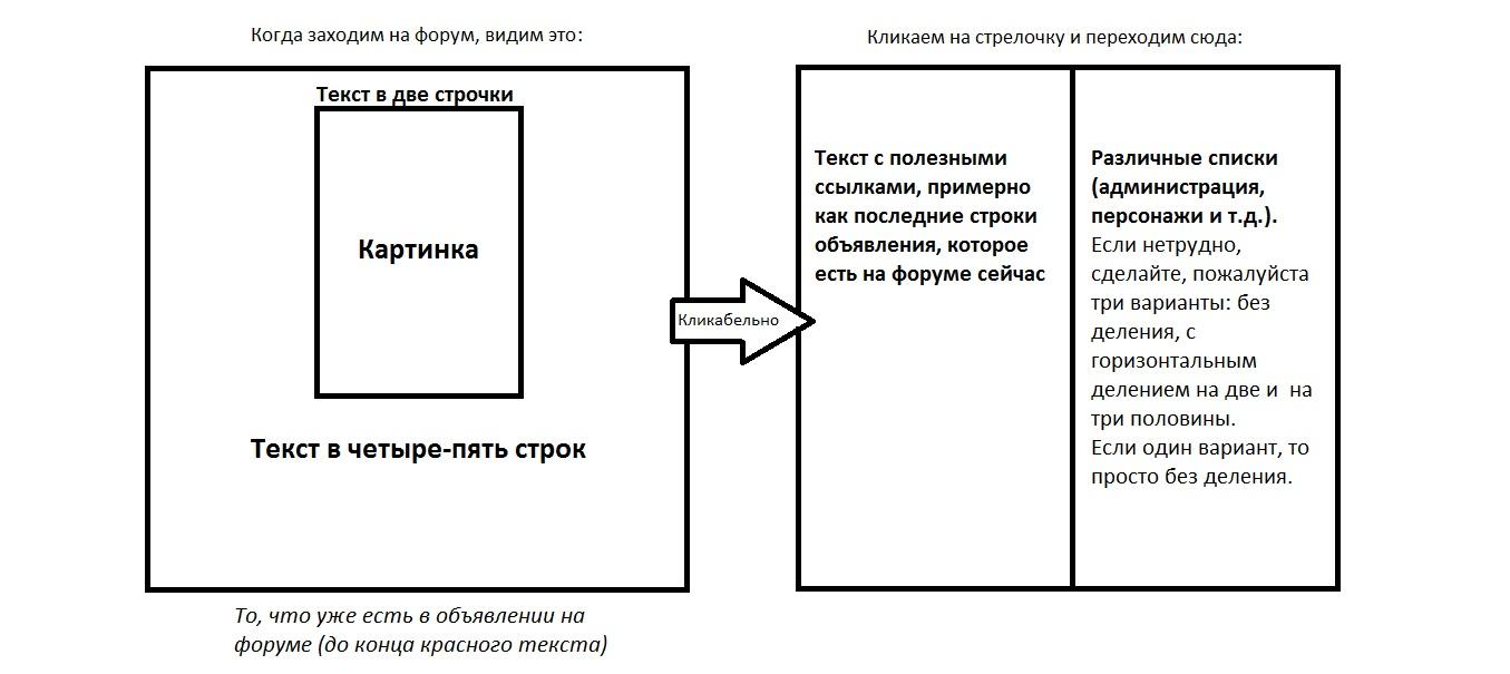http://s1.uploads.ru/5p2jc.jpg