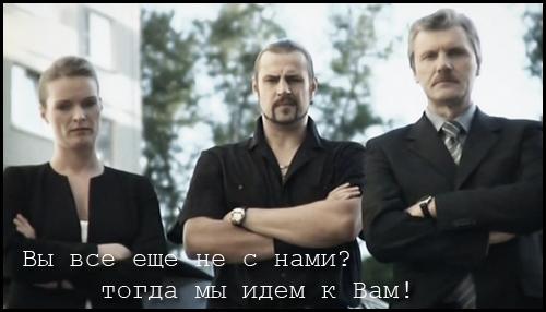 http://s1.uploads.ru/5v9Qa.jpg