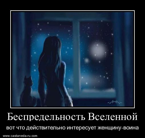 http://s1.uploads.ru/64Xpe.jpg