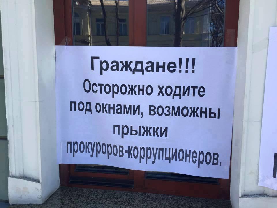 http://s1.uploads.ru/6AzkU.jpg
