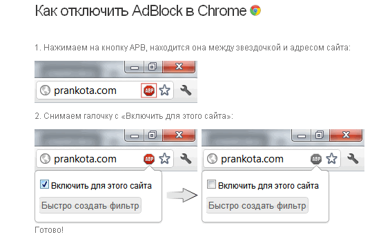 http://s1.uploads.ru/6Comi.png
