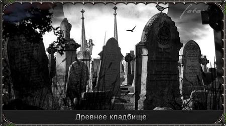 http://s1.uploads.ru/6ILtU.jpg