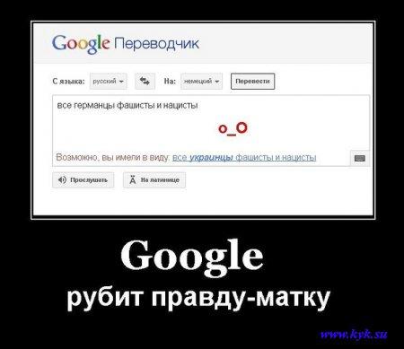 http://s1.uploads.ru/6L1Fc.jpg