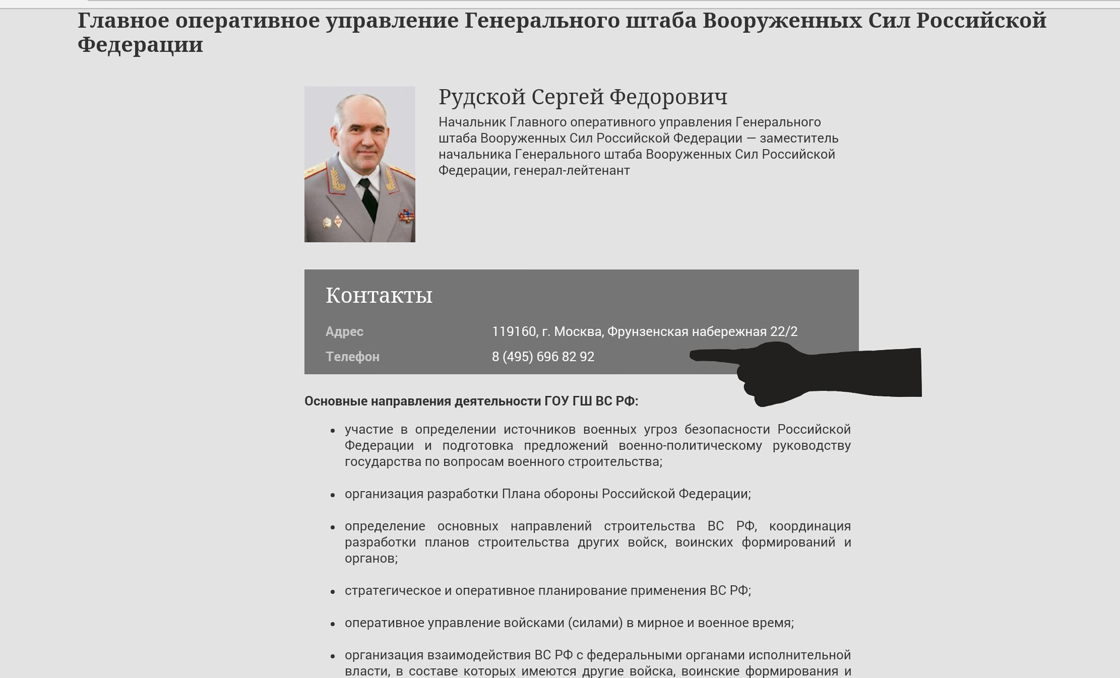 http://s1.uploads.ru/6PAEl.jpg