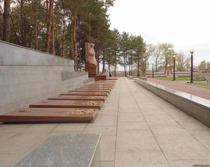 http://s1.uploads.ru/6SHCO.jpg