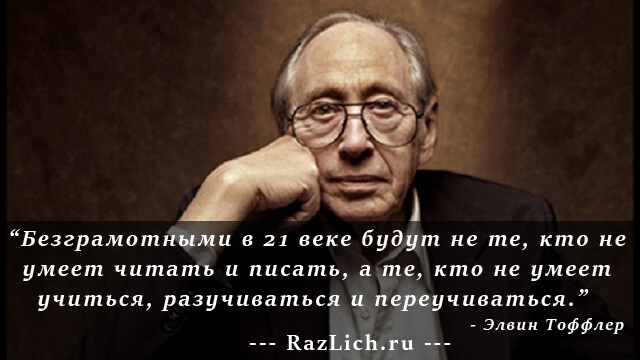 http://s1.uploads.ru/6d80F.png