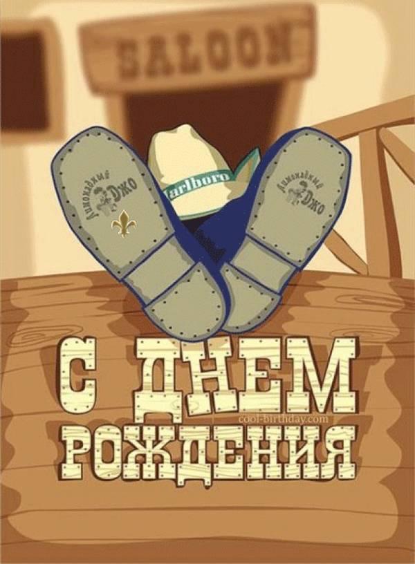 http://s1.uploads.ru/6jwXW.jpg