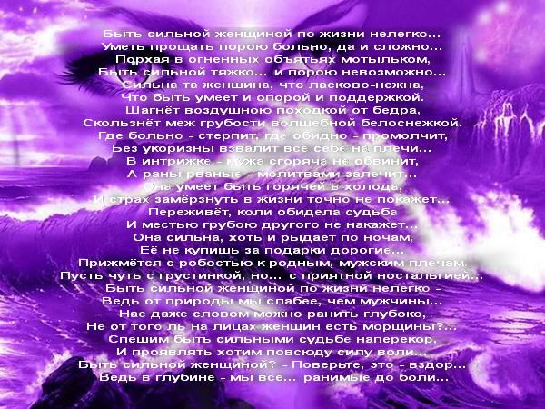 http://s1.uploads.ru/6ksax.jpg