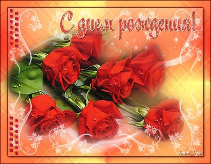 http://s1.uploads.ru/74qab.jpg