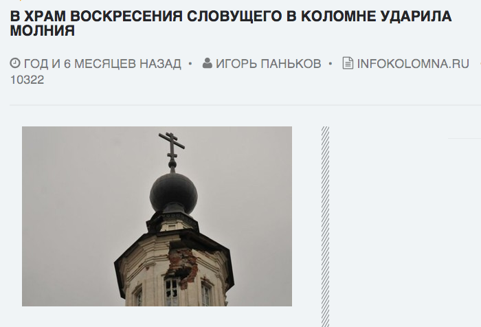http://s1.uploads.ru/78qEj.png