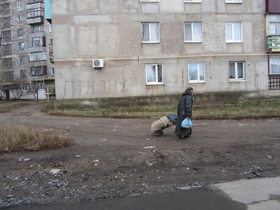 http://s1.uploads.ru/7CTgE.jpg