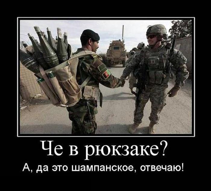 http://s1.uploads.ru/7DwFB.jpg