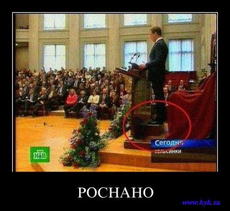 http://s1.uploads.ru/7HNTB.jpg