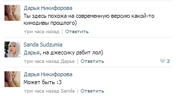 http://s1.uploads.ru/7KCWG.jpg