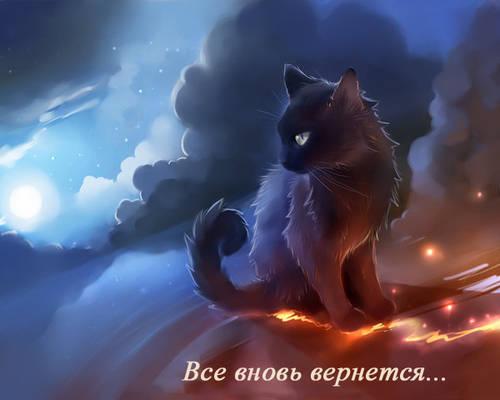 http://s1.uploads.ru/7LGm0.jpg