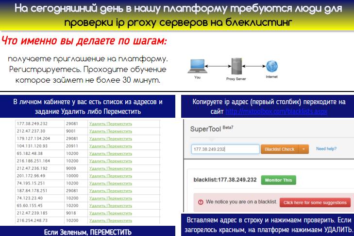 http://s1.uploads.ru/7Qvwk.png