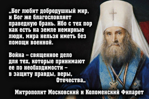 http://s1.uploads.ru/7elLy.jpg