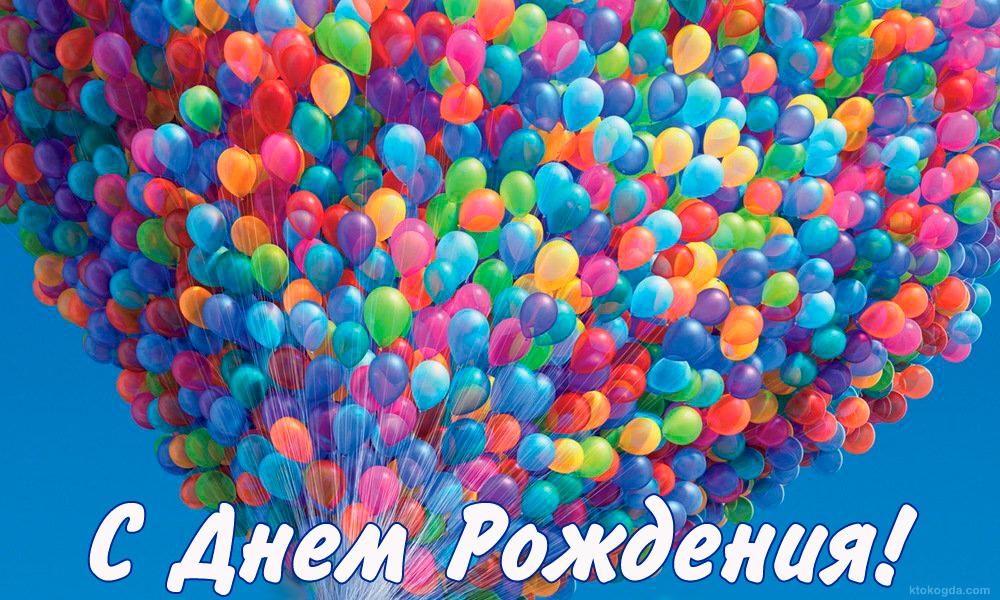 http://s1.uploads.ru/7hzuR.jpg