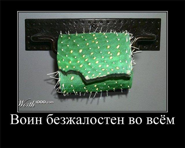 http://s1.uploads.ru/7lJIC.jpg