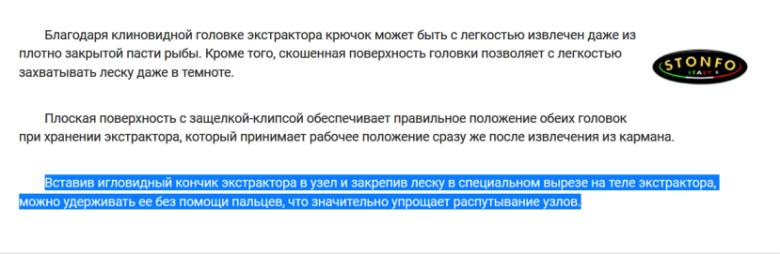 http://s1.uploads.ru/7lsMI.png