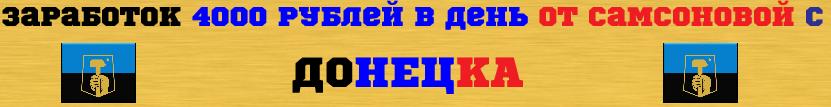 http://s1.uploads.ru/7tsCP.png