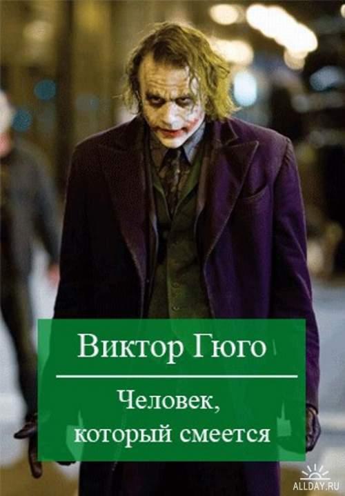 http://s1.uploads.ru/80yzV.jpg