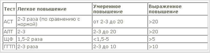 http://s1.uploads.ru/8DtvV.png