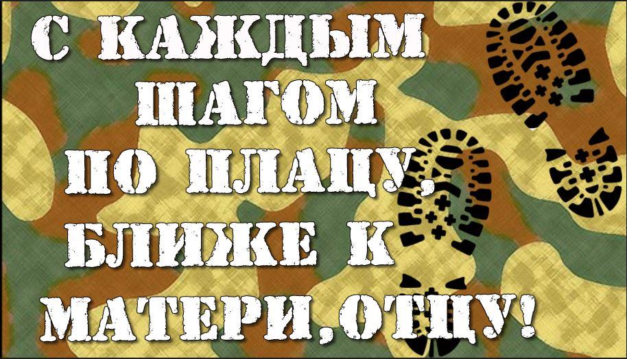http://s1.uploads.ru/8MinR.jpg
