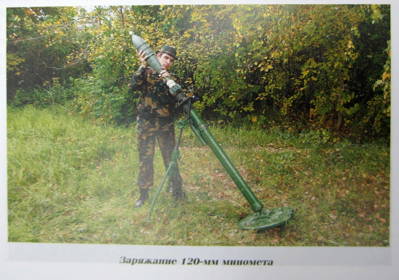 http://s1.uploads.ru/8UnOe.jpg