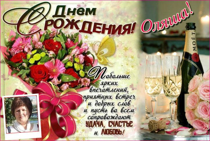 http://s1.uploads.ru/96om3.jpg