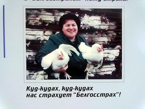 http://s1.uploads.ru/9QAsE.jpg