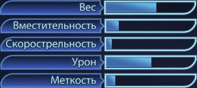 http://s1.uploads.ru/9RaU0.jpg