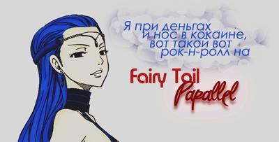 http://s1.uploads.ru/9UEtI.png