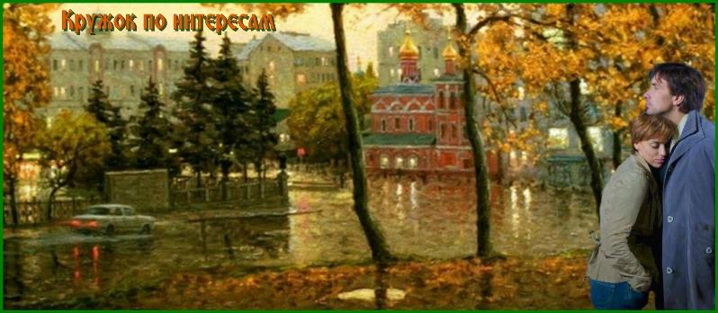 http://s1.uploads.ru/AQdxS.jpg