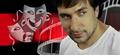 Сайт поклонников Григория Антипенко
