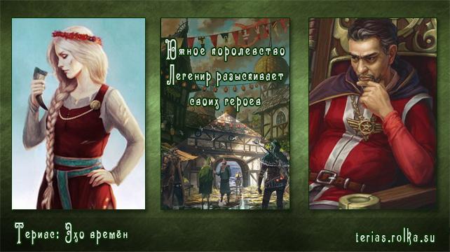 http://s1.uploads.ru/ARIzJ.jpg