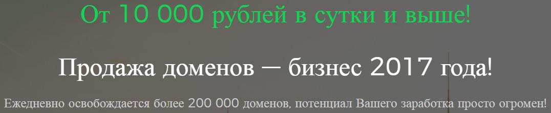 http://s1.uploads.ru/AWH1x.png