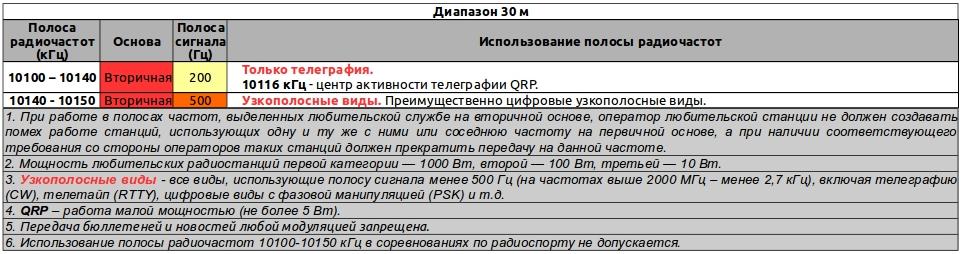 http://s1.uploads.ru/AXYop.jpg