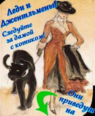 http://s1.uploads.ru/Ahzx0.png