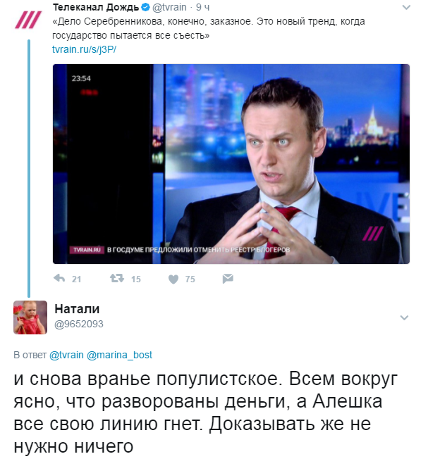 http://s1.uploads.ru/B2HDJ.png