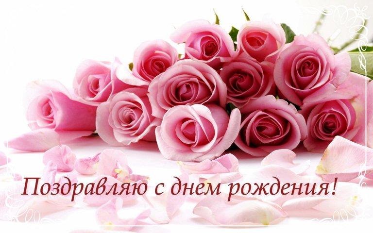 http://s1.uploads.ru/B9zP0.jpg